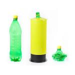 Smart Bin – Zgniatacze do butelek i puszek