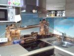 Szklarz Majster Glass – szklane elementy do aranżacji domów