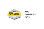Senator Szafy Na Wymiar Wrocław