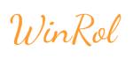 Firma WinRol – rolety Wrocław